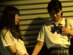 japanese teen licks vag – Free XXX Lesbian Iphone