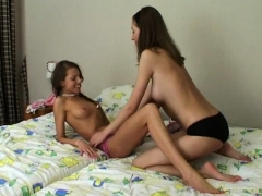 cute lesbian beauteous hotties like toys – Free XXX Lesbian Iphone