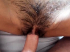 skinny-sweet-asian-milf-lets-white-tourist-explore-and-use