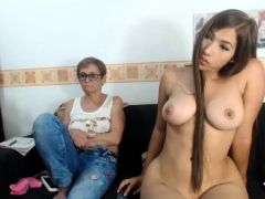 teen-lesbian-boobs-and-pussy-carresed
