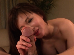 asian-hottie-wants-her-pussy-filled-with-cum