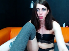 tgirl-tranny-cums-after-a-fuck-session