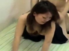 fingering-horny-milfs-in-stockings