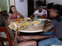 hot-teen-blowjob-facial-family-betrayals