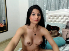 webcam-hot-pussy-free-amateur-latin-porn-video