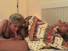 cock-hungry-motherinlaw-seduces-him