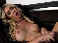 hot-transsexual-anal-with-cumshot