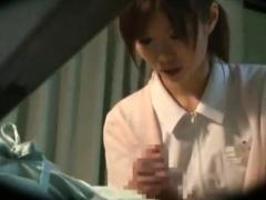 asian-amateur-in-maid-uniform