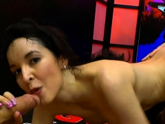 francys-belle-in-orgies-action-with-cumshots-and-bukkakes