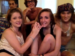 xy-amateur-teen-first-time-anal-group-sex-on-video-2
