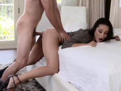 Daddy Stole My Panties Xxx Stepmom Soothes My Erection