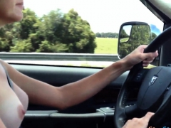 tits-out-driving-usa