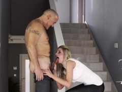 huge-daddy-and-crony-s-daughter-bath-time-xxx-finally-at