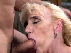 doggystyle-nailed-grandma