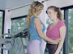 sexy-milf-alexis-have-sex-with-lena-paul-after-work-out