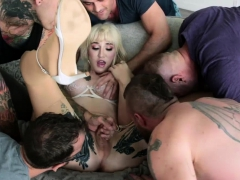 ts-lena-on-her-first-gangbang-scene-with-her-hunk-guyfriends