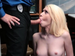 old-young-creampie-first-time-attempted-thieft