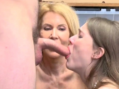 hardcore-strap-on-fuck-first-time-suspects-grandmother