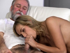 old4k-mature-guy-penetrates-beautiful-wife-in-old-and