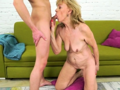 bj loving old lady penetrated granny sex movies