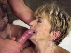 old granny face spunked granny sex movies