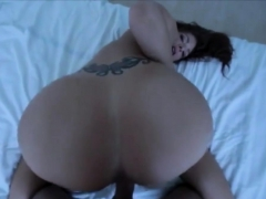 i-cant-let-my-sexy-brunette-stepmom-alone-today