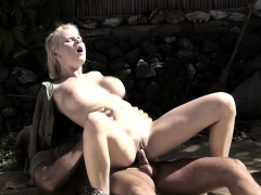 tarra-satisfies-a-big-dick-outdoors