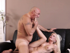 daddy-dating-not-playfellow-s-daughter-first-time-horny
