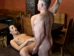 old-pussy-and-man-boobs-can-you-trust-your-girlplayfellow