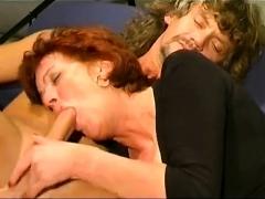 anna-lena svensson granny sex movies