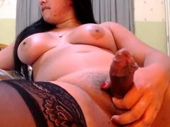 Blak girl naked whith big ass