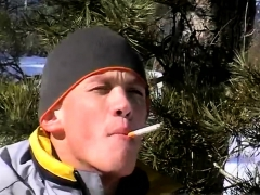 naked-teenage-boy-with-lots-of-pubic-hair-gay-roma-smokes
