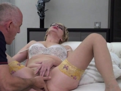 mature-lady-rina-fucking-and-sucking