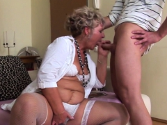 mature-chick-wants-a-young-cock
