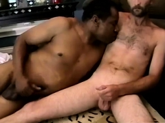 naked-arabic-amateur-mens-gay-first-time-first-time-cock