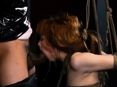 pussy-slave-and-sit-on-her-face-rough-sexy-youthful