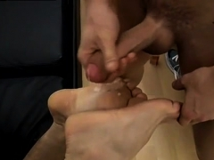 gay-anal-fuck-then-bleed-movie-xxx-hot-european-boys-fuck