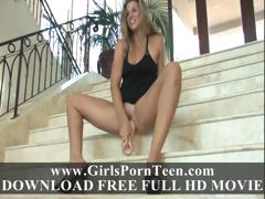 pamela-sexy-young-sweet-girl-full-movies