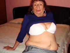 latinagranny sexy south born mature ladies photos granny sex movies