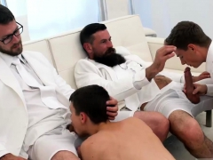 Young Boys Wanting To Suck Older Men Gay Sex Stories