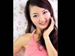 hot-beautiful-chinese-girls-strip