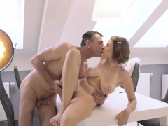 mature-wife-filmed-old-smart-gentleman-with-a-young