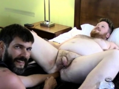 Sexy Hot Free Male Gay Porn First Time Sky Works Brock's