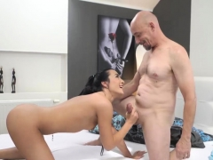 japan-old-girl-sex-and-arab-hot-fucky-fucky-after-a