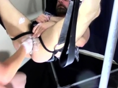 Old Gay Fist And Fisting Guys Nude Punch Fisting Bo