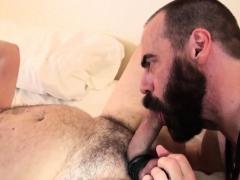 big-bear-doggystyling-mature-bottom-after-bj