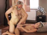 Dad daddy partner's daughter xxx Sexual geography