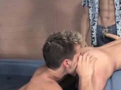 gay-full-group-sex-video-downloads-and-young-boy-pornwith