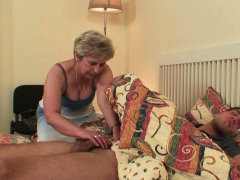 she-finds-him-doggy-fucking-old-mother-inlaw