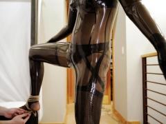latex-slaves-bdsm